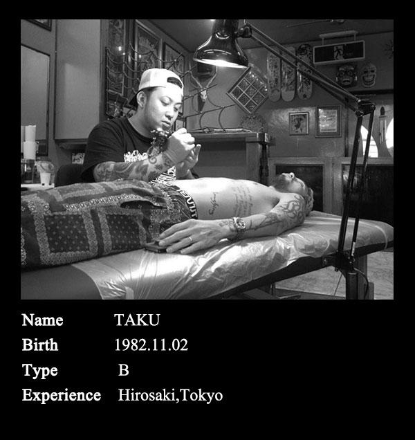taku_image